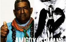 Denuncian asesinato de líder indígena del pueblo Inga en Caquetá
