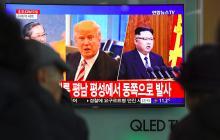 Corea del Norte se proclama Estado nuclear capaz de atacar Estados Unidos
