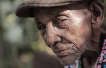 Sayco cubrirá los gastos fúnebres de Magín Díaz
