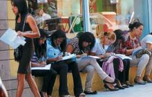 Barranquilla registró 8,6% en desempleo