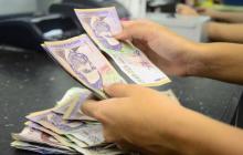 En Colombia hay 242 facturadores electrónicos autorizados por la Dian.
