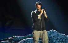 Beyoncé, Ed Sheeran, Alicia Keys y Pink serán colaboradores en álbum de Eminem