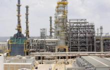 Nueva refinería de Cartagena cumple con éxito prueba global de desempeño