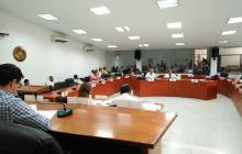 Más predios financian alumbrado público de Barranquilla