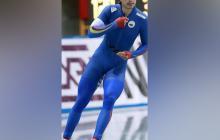 """""""Haré historia cuando gane una presea olímpica"""""""