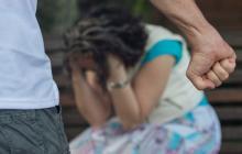 Medicina Legal reporta 70.806 casos de violencia intrafamiliar en el país