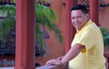 $3.584 millones para los pobres en Cartagena se destinaron a deducciones tributarias de tres contratistas