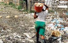 La pobreza subió hasta afectar el 30,7 % de población en Latinoamérica: Cepal