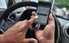 Justicia europea impone a Uber la misma regulación que la de los taxis