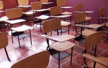 Por  bullying, colegio y rectora deberán pedir perdón a niña de 8 años