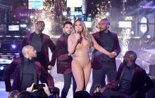 Mariah Carey anuncia su asistencia a fiesta de Año Nuevo en Times Square