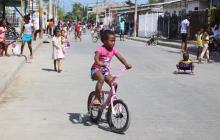 Tradición del Niño Dios se mantiene viva en la región Caribe