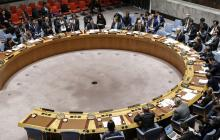EEUU y Rusia coinciden en urgente necesidad de negociar sobre Corea del Norte