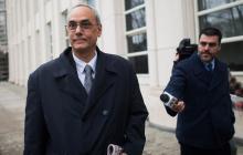 Manuel Burga, absuelto en caso Fifagate
