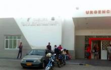 Policía reporta abatido en Santo Domingo