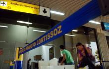 En 2017 se registraron 6,5 millones de entradas y salidas de extranjeros a Colombia