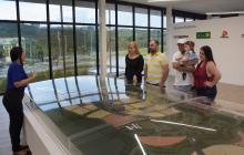 Proyecto de Vivienda Alameda del Río en Barranquilla.