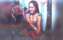 Fallece mujer tras choque de motocicleta en Cascajal