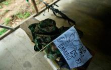 Hay avances en la paz, pero preocupa inseguridad: ONU