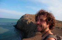 La misteriosa desaparición de un fotógrafo español en La Guajira