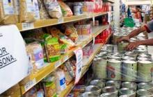 Gobierno de Maduro ordena a supermercados a bajar precios