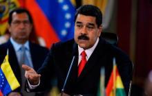 """Venezuela cierra frontera marítima y aérea con Aruba, Curazao y Bonaire para """"combatir contrabando"""""""