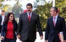 Venezuela extiende cierre aéreo y marítimo hacia Aruba, Curazao y Bonaire
