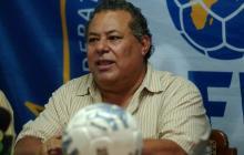 Fallece Julio Rocha, exdirigente de fútbol nicaragüense vinculado en caso Fifagate