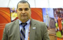 Chilavert criticó a Leonel Álvarez por no tener en cuenta a Haedo Valdez