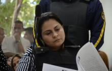 Defensa de Jassir pide investigar otros móviles en la muerte de Pinto