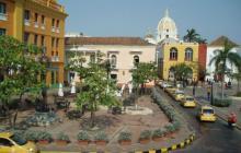 Cartagena tendrá elecciones atípicas, confirma ministro del Interior