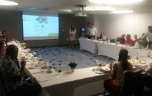 Dos herramientas para el fortalecimiento empresarial y atracción de inversiones en Cartagena