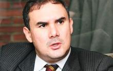Miguel Nule demanda a la Nación por $1,5 billones