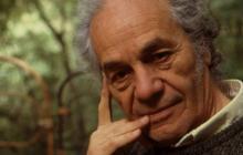 Falleció Nicanor Parra, el creador de la 'antipoesía'