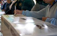 """Procuraduría advierte a registrador del Atlántico sobre aparente """"inscripción injustificada"""" de cédulas"""