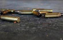 Asesinan a hermanos en medio de una disputa de tierras en Sucre