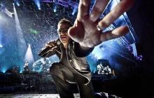 U2 añade nuevos países a su gira 'Experience+Innocence'