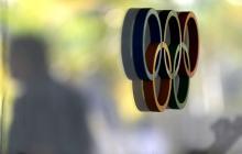 """El COI levanta """"con efecto inmediato"""" la suspensión al Comité Olímpico Brasileño"""