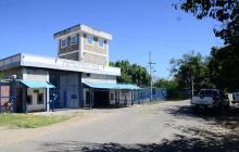 En Valledupar piden frenar el traslado de reos a 'la Tramacúa'