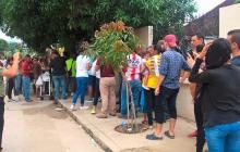 Migración Colombia habilita segunda fase del Permiso Especial de Permanencia para Venezolanos