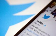 Twitter habilita herramienta para alertar de conductas suicidas de los usuarios