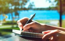 Dos opciones para financiar sus estudios de posgrado en el exterior