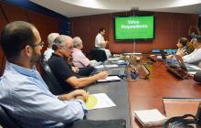 Equipos de Universidad de Boston y Minas Gerais, ganadores de Olimpiadas de la Innovación