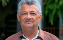 Fallece Hermes Padilla, fundador de la Chiva Periodística