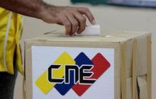 Elecciones en Venezuela se postergan para el 20 de mayo