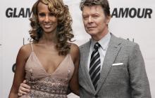Exposición 'David Bowie es' se abre en Nueva York