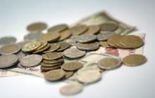 Inflación de febrero fue de 0,71%, revela el Dane