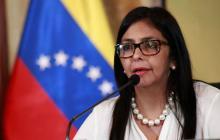 "Asamblea Constituyente acusa a EEUU de profundizar ""bloqueo"" contra Venezuela"
