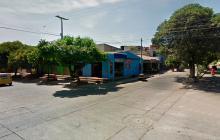 Operario de Electricaribe agrede a tendero que se opuso a corte de energía en Valledupar