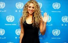 Con ayuda de redes sociales, Hacienda española tratará de demostrar que Shakira evadió impuestos